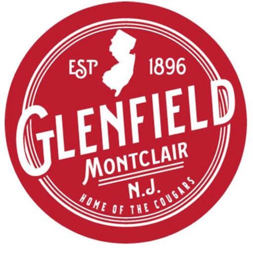 glenfieldlogo