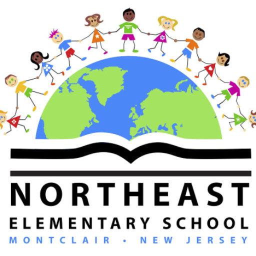 http://montclairpta.wpengine.com/northeast/wp-content/uploads/sites/13/2020/08/cropped-ne-school-logo.jpg