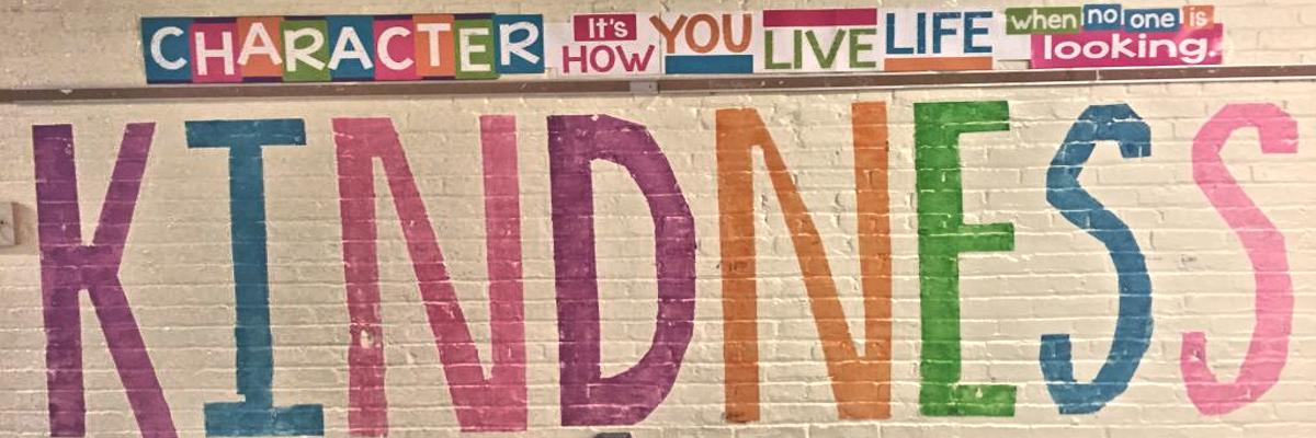 kindness_mural02