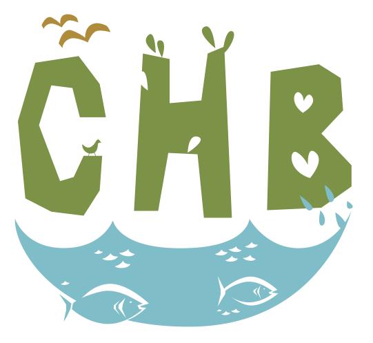CHB-w-o-cares