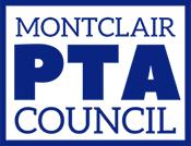 MontclairPTA-Logo-Small
